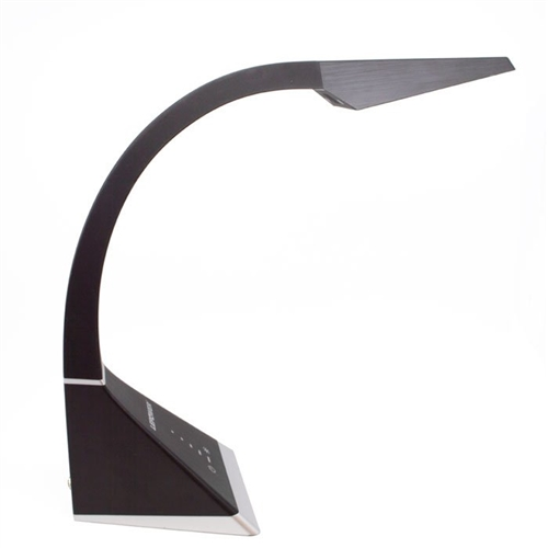 SGC8100WF SG HOME CVR LED DESK LAMP WI-FI – Detective.com