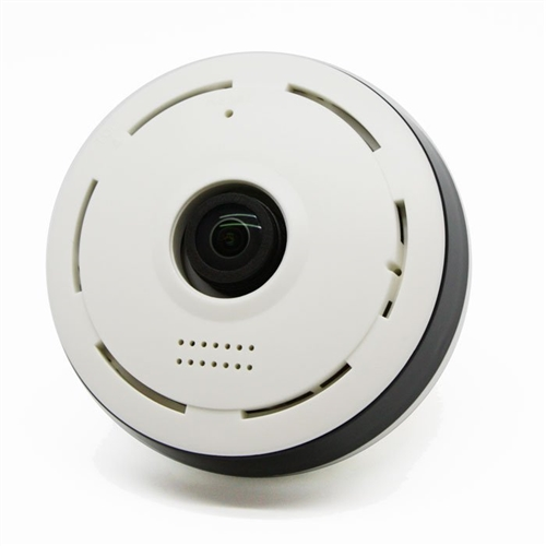 WF1130 KJB WI-FI 360 DEGREE CAMERA